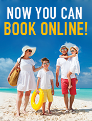 book online at club solaris resorts