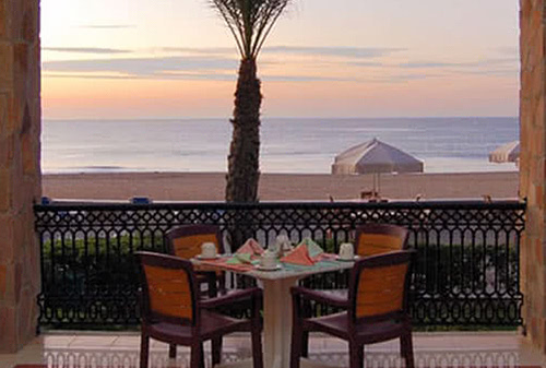 Hotel in Cabo with breakfast restaurant. cabo all inclusive resort royal solaris los cabos - solaris hotel